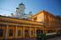 Музей Банка Финляндии (Хельсинки)