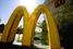 6. McDonald's