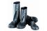 Сапоги Tingley Rubber Knee Boot, $39