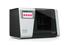 ZEUS, 3D-принтер-копир-факс
