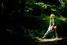 Vikasa Yoga Retreat