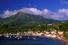 Монтань-Пеле (Мартиника)