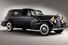 Cadillac Папы Пия XII, €100 000-170 000