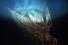 «Титаник» (Атлантический океан)
