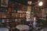 McSorley's Old Ale House — «Однажды в Америке»