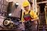 Global Gap Report: за 81 год можно достигнуть полного равноправия в бизнесе