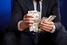 Повышение налога на дивиденды