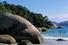 Пляжи Флорианополиса