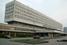 Московский инженерно-строительный институт