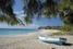 Остров Сент-Филиппс