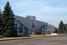 Международный аэропорт Луганска. До начала войны
