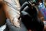 Налог на татуировки и пирсинг (США)