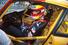 Карл Вендлингер, «Формула-1»