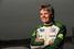 Пол Дрейсон, основатель компании Drayson Racing Technologies, экс-министр науки Великобритании