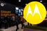 Apple vs. Motorola: спор об одном долларе