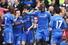 7. Chelsea