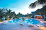 Nexus Resort Karambunai, Малайзия
