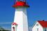Les Maisons du Phare (Канада)