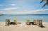 White Beach, остров Боракай (Филиппины)