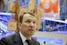 Дмитрий Костыгин, председатель совета директоров «Юлмарт»