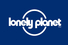 LonelyPlanet: самые профессиональные отзывы