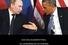 Анджела Стент «Почему Америка и Россия не слышат друг друга. Взгляд Вашингтона на новейшую историю российско-американских отношений»