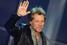 7. Bon Jovi