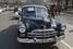 Автомобиль ГАЗ-12