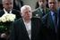 Бывший президент СССР Михаил Горбачев (на фото в центре) в свое время подарил Евгению Примакову путевку в большую политику: при последнем советском лидере тот вошел в Верховный совет СССР