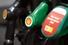 7. Royal Dutch Shell — 3,9 млн баррелей в день