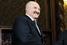 Александр Лукашенко, президент Белоруссии