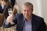 Роман Абрамович, №14 в рейтинге Forbes