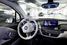 Автомобильная система BMW i3s