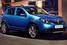 Renault-Nissan
