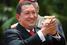Уго Чавес, президент Венесуэллы с 1999-го по 2013 год