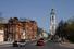 Саров (Шатки-1, Москва-300, Кремлев, Арзамас-75, Арзамас-16), Нижегородская область