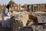 Мавзолеи в Тимбукту (Мали)