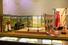 Музей принца Гэндзи