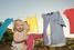 Правило восьмое: не требуйте от мужа равноправного участия в домашних делах и уходе за детьми