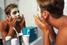 Лечебная косметика и термальная вода