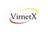 VirnetX vs. Apple: как Техасский суд наказал «яблочников»
