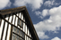 Великобритания, Хэмпшир. Medieval Merchant's House