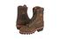 Chippewa Logger Boot