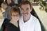 Грег Эресман, 54 года: слишком поспешно нанял менеджеров перед расширением