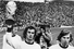 X Чемпионат мира по футболу (1974 год, ФРГ)