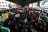Иордания, Амман: лагерь просуществовал меньше суток