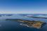 Остров Джеймс