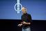 Антенна iPhone 4: мелкий инженерный недочет и большая PR-ошибка. 2010 год