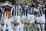 8. Juventus