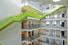 Vitus Bering Innovation Park